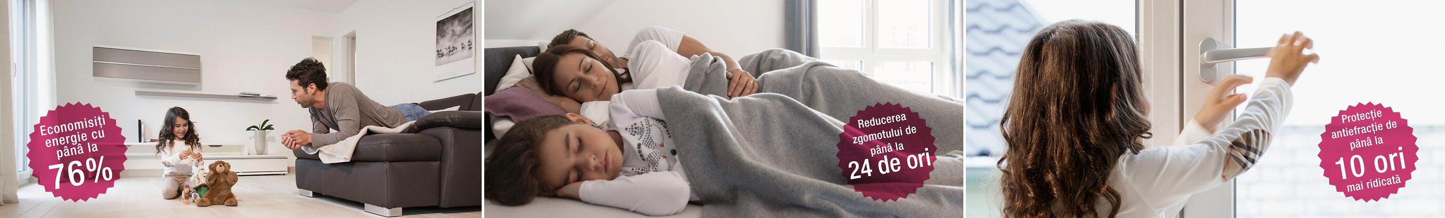 kunststofffenster rehau kunststofffenster t ren rehau. Black Bedroom Furniture Sets. Home Design Ideas